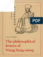 The philosophical letters of Wang Yang-ming.pdf