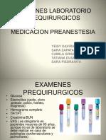 examenes prequirurgicos (1)