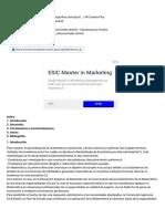 Ingenieria Civil - Monografias.com110842