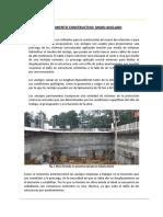 Procedimiento Constructivo Muro Anclado Rev01