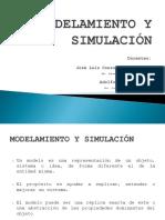S01 (Preliminares).pdf