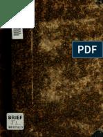 Conferencias-Manuel Estrada.pdf