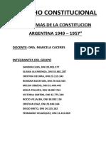 reformas constitucionales   1949-1957.docx