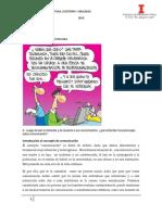 Material PLEO 2019.docx