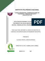 TRATAMIENTO AGUAS RESIDUALES PARA TERMO.pdf