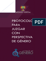 02 LECTURA OBLIGATORIA - protocolo de genero PAG. 109-203.pdf