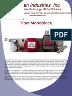 20150401+MonoBlock+Literature
