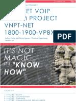 Aarenet Vnpt-net Voip.system v1.0