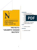 Informe Proyecto Udilberto Vásquez Bautista.docx