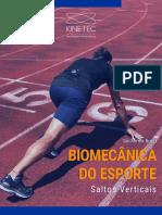 biomecânica do esporte