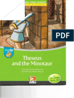 Theseus and the Minotaur.pdf