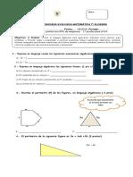 guia Diferenciada 7A.docx