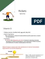 Paed Seminar-Rickets.pptx