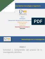 presentacion_Paso2