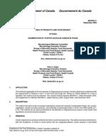 MFHPB-21.pdf