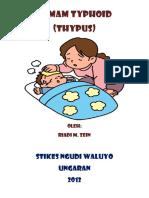 141352744-DEMAM-Typhoid-FlipChart.docx