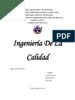 INGENIERIA DE LA CALIDAD.docx