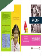 Patient_Information_Leaflet_Thalassaemia.pdf