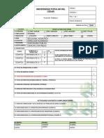 2. FORMATO PLAN DE TRABAJO - 2019-I.docx