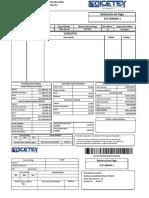 3318512.pdf