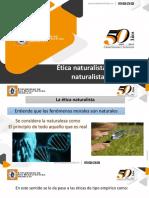 Exposición Etica naturalista y no naturalista.pptx