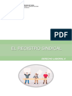 REGISTRO SINDICAL.docx