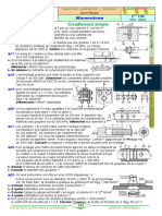 rdm-cisaillement-exercices.pdf