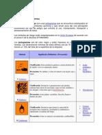 PICTOGRAMAS 1.docx