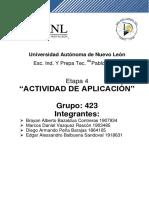 F2 E4 Actividad de aplicación.pdf-convertido.docx