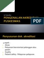PENGENALAN AKREDITASI.pptx