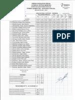 CULTURA ARTISTICA0003.pdf