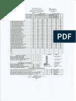 EDUCACION FISICA0003.pdf
