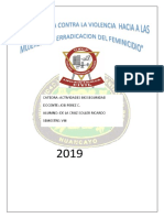 INFORME DE CONTINGENCIA BIOSEGURIDAD.docx
