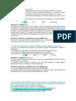 cuestionario 2 aguas.docx