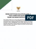 17 KKNI II Teknik dan Bisnis sepeda Motor (1).pdf