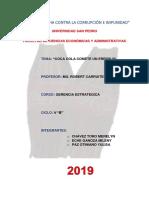 CASO TERMINADO.docx