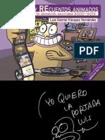 Cuentos_y_REcuentos_animados Luis_Vazquez.pdf
