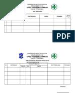 7.1.2.2 Hasil Evaluasi.doc -revisi-.docx