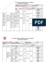 PLANIFICACION PROF JORGE OCANTO III LAPSO 2018-2019.docx