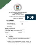 COPROCULTIVO (2) imp.docx