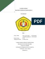 Lapres 2 - Fluidisasi OTK I.docx
