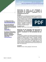 Dialnet-ReflexionesEnTornoALosEstandaresEIndicadoresDeCono-5393680.pdf
