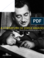 CadernoLeiturasAliteraturadeJorgeAmado.pdf