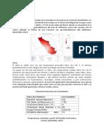 biotico y socioeconomico.docx
