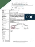 2019 071 Kronologi dr.martanto.pdf
