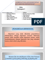 ASKEP PADA AGREGAT DALAM KOMUNITAS.pptx