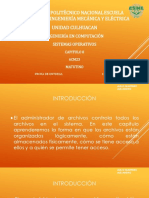 cap8.pptx