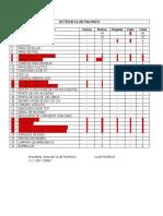 ACTIVOS CLUB PALMACO_14_Feb-2019.docx