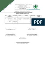 Jadwal kegiatan P2P 2017.docx