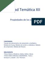 UT_XII-Propiedades_de_los_so_lidos.pdf